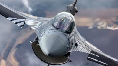 Photo of F16 Viper: Έρχονται οι «οχιές» των αιθέρων – Ποια τα πλεονεκτήματα