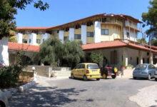 Photo of Χανιά: «Παρατηρητήριο» για τον γαστρονομικό τουρισμό