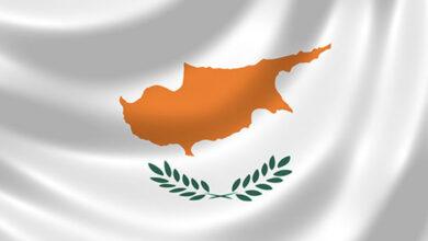 Photo of Έντονη αντίδραση από την Κύπρο για τη δημιουργία βάσης τουρκικών drones στα Κατεχόμενα