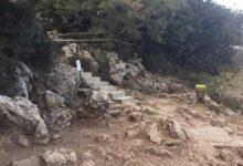 Photo of Οροπέδιο Λασιθίου: 200.000 επισκέπτες ετησίως στο σπήλαιο «Δικταίον Άντρο»