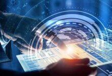 Photo of Ερχεται η ψηφιακή εφορία: Θα γίνεται online έλεγχος φορολογικών στοιχείων