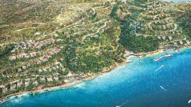 Photo of Elounda Hills: Προχωράει η επένδυση των 450 εκατ. ευρώ – 1.300 νέες θέσεις εργασίας