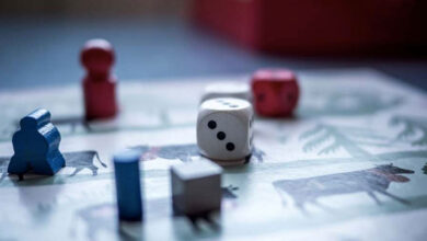 Photo of Τα επιτραπέζια παιχνίδια βοηθούν στην καταπολέμηση της άνοιας