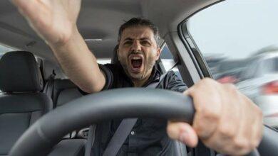 Photo of Ευρωπαίοι οδηγοί: Είναι νταήδες και παραβάτες του Κ.Ο.Κ.