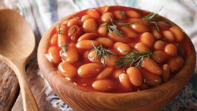 Photo of Φασολάδα: Η βασίλισσα των οσπρίων, το εθνικό μας φαγητό