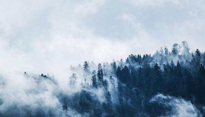 kairos winter