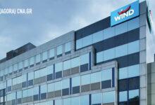 Photo of WIND: Απεριόριστα data με πρόγραμμα 15 ευρώ το μήνα