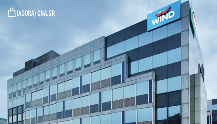 ktirio wind