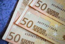 Photo of Επίδομα 800 ευρώ: Διευκρινίσεις από το υπουργείο Εργασίας