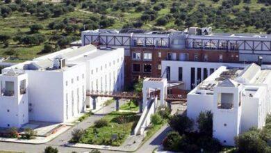 Photo of Πολυτεχνείο Κρήτης: Ενεργειακή αναβάθμιση με 3.241.112 ευρώ