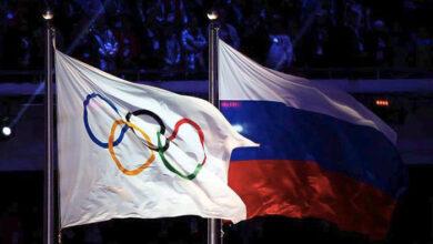 Photo of Η WADA απέκλεισε την Ρωσία από τους Ολυμπιακούς του Τόκιο και τους Χειμερινούς του Πεκίνου