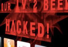Photo of Με ποιο τρόπο οι «έξυπνες» τηλεοράσεις βάζουν τους χάκερ μέσα στο σαλόνι μας!