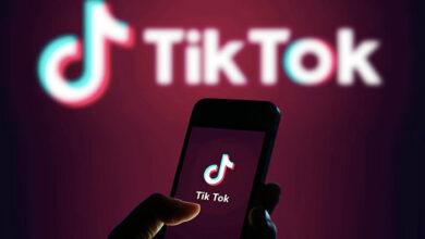 Photo of Ξεχάστε το Instagram: Το TikTok είναι η ιντερνετική πλατφόρμα του σήμερα