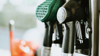 Photo of Γιατί στην Ελλάδα είναι ακόμη πιο ακριβή η βενζίνη από την Γερμανία!