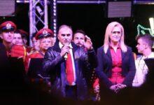 Photo of Ιεράπετρα: Επίσημα η έναρξη των εορταστικών εκδηλώσεων