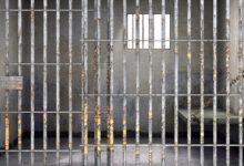 Photo of Aιφνίδιος έλεγχoς στις φυλακές των Χανίων – Βρέθηκαν αυτοσχέδια μαχαίρια
