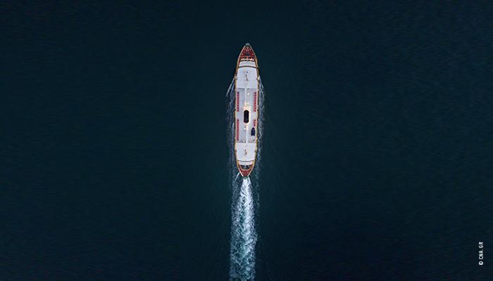 ploio ship