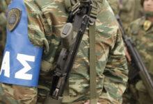 Photo of Ένοπλες Δυνάμεις – Καρδίτσα: Καθημερινά 700 μερίδες φαγητό για τους πληγέντες από τον «Ιανό»