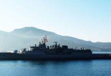 Photo of Η Τουρκία ακύρωσε τις NAVTEX για ασκήσεις την 28η Οκτωβρίου