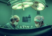Photo of Κρήτη: Έφυγαν στο εξωτερικό οι αναισθησιολόγοι – Προβλήματα στα χειρουργεία