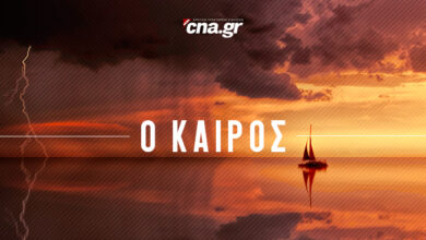 kairos weather vroxi rain