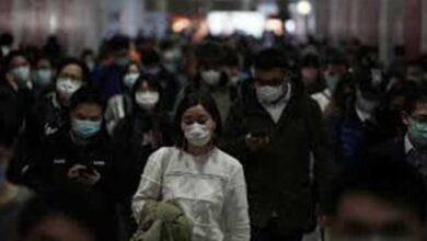 Photo of Κινέζοι επιστήμονες ανακάλυψαν αντισώματα που μπλοκάρουν τον Covid-19
