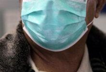 Photo of Πως φοράμε και πόσο διαρκεί η προστασία της χειρουργικής μάσκας;