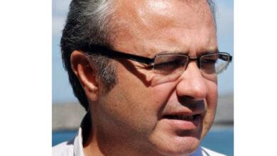 Photo of Ο πολιτικός μηχανικός κος Κωστής Μαυρικάκης για τον «θεόσταλτο» δήμαρχο Αγίου Νικολάου!