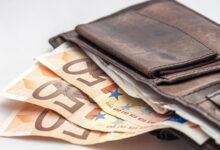 Photo of Το «χρονοδιάγραμμα» ενίσχυσης των 800 ευρώ – Αναλυτικός οδηγός
