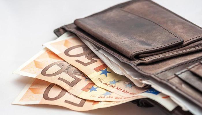 portofoli lefta money