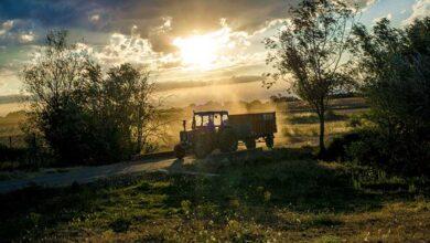 Photo of Ρέθυμνο: Αγρότης καταπλακώθηκε από το τρακτέρ του