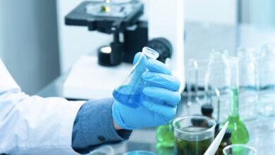 Photo of Κορωνοϊός – Εμβόλιο: Γερμανική εταιρεία θεωρεί ότι βρίσκεται κοντά στην παραγωγή του