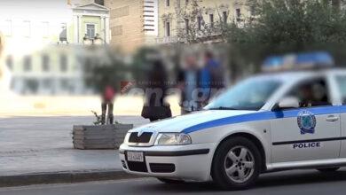 Photo of Το ηχητικό μήνυμα της Αστυνομίας για την αποφυγή συνωστισμού και μετάδοσης του κορωνοϊού (video)