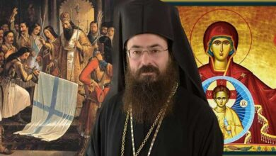 Photo of Εκτακτη ανακοίνωση Ιεράς Μητροπόλεως Πέτρας & Χερρονήσου