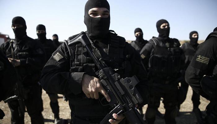 Κρήτη: Ικανοποίηση από τις Αστυνομικές Ενώσεις για την ίδρυση ΕΚΑΜ στο νησί 1