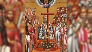 ekklhsia 7