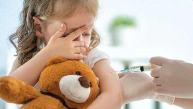 Photo of Αντιγριπικό εμβόλιο: Ποιοι πρέπει να εμβολιαστούν – Τι ισχύει για τα παιδιά