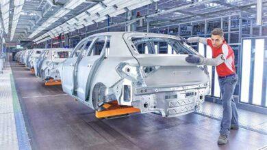 Photo of Κλείνουν εργοστάσια παραγωγής αυτοκινήτων στην Ευρώπη λόγω κορωνοϊού