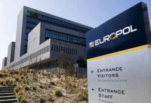 Photo of Κορωνοϊός: Η Europol προειδοποιεί για κρούσματα απάτης