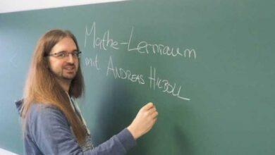 Photo of Σε μεταλλικό φέρετρο ο 42χρονος Γερμανός που πέθανε από κορωνοϊό