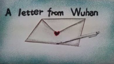 Photo of Εχουμε γράμμα από τον κορωνοϊό… (video)