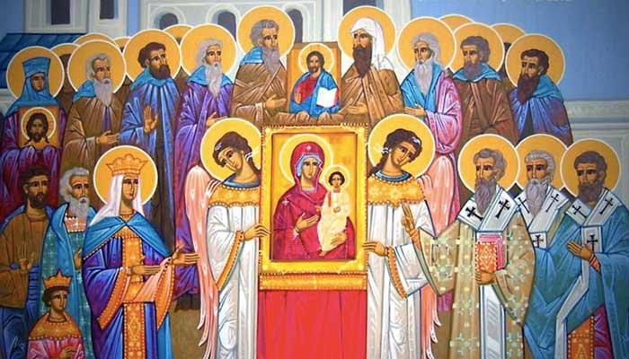 kiriaki orhodoxias 1
