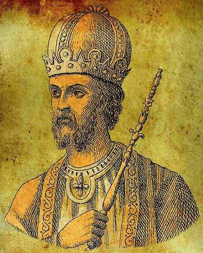 kiriaki orhodoxias 4