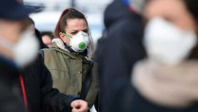 Photo of Times Λονδίνου: Οι Έλληνες δείχνουν μια νηφάλια πλευρά στην απείθαρχη φύση τους