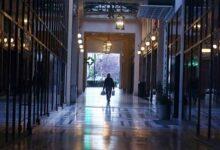 Photo of Κορωνοϊός: Αυτά είναι τα μέτρα αντιμετώπισης της πανδημίας