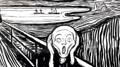Photo of Απέναντι στην επιδημία του φόβου