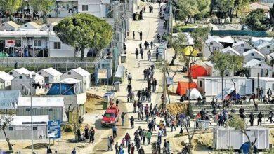 Photo of Nέο Ευρωπαϊκό σύμφωνο για τη μετανάστευση και το άσυλο