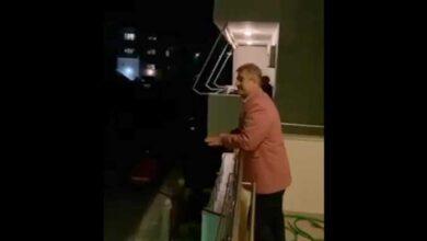 Photo of Το αηδόνι από το Καλό Χωριό έφερε την Ανοιξη (video)
