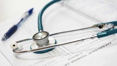 Photo of Τσιόδρας: Δίνουμε χλωροκίνη στους ασθενείς στα νοσοκομεία – Σύντομα και στους υπόλοιπους