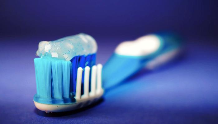 Το συχνό βούρτσισμα των δοντιών μειώνει τον κίνδυνο διαβήτη 1